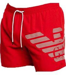bañador boxer 211740 1p427