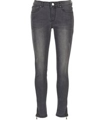 skinny jeans yurban ifabane