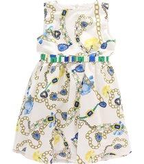 bj15335 dress