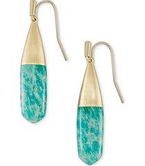 women's kendra scott freida drop earrings