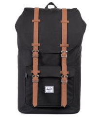 herschel supply co. little america backpack in black at nordstrom