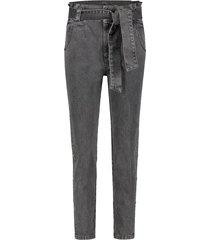 jeans hcf20m28