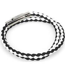 tods bracelet