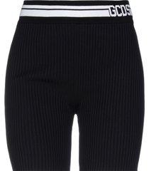 gcds leggings