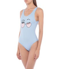 chiara ferragni one-piece swimsuits