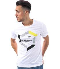 mens booster t-shirt