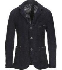 (m) mamuut denim suit jackets