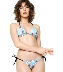 bikini triagulo rìo poppy sky calypsonia