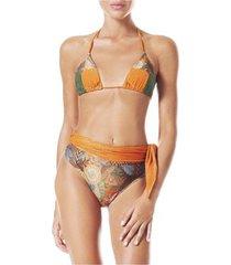 bikini 4giveness fgbw0732
