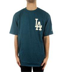 12195451 short sleeve t-shirt