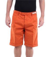20p71383 bermuda shorts