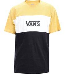 mn retro active t-shirt