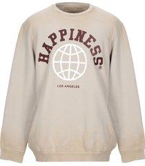 happiness sweatshirts