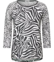 blouse 315951