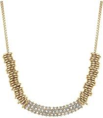 collar bloomsbury - dorado buckley london