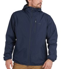 barbour men's blencartha waterproof jacket