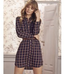 sukienka brigitta