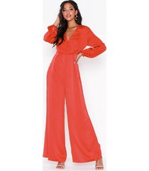 true decadence wide leg jumpsuit jumpsuits