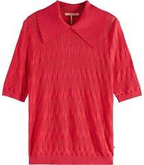 162079 blouse