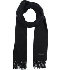 lanvin scarves