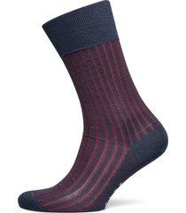 shadow so underwear socks regular socks blå falke