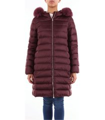 coat waw577