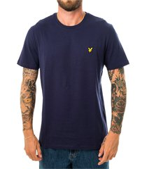 duidelijke t-shirt ts400v.z99