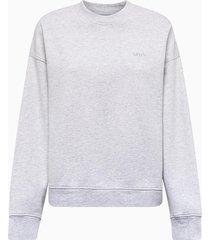 levis sweatshirt a0886