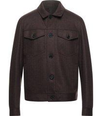 harris wharf london shirts