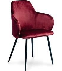 stylowe krzesło porto