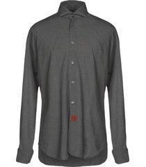 al duca d'aosta shirts