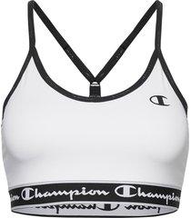 bra lingerie bras & tops sports bras - all vit champion