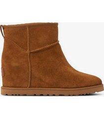 boots w classic femme mini