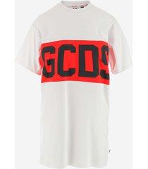 gcds designer dresses & jumpsuits, women's dress