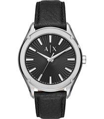 armani exchange - zegarek ax2803