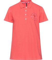 cape horn polo shirts