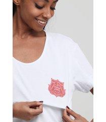camiseta brasão sith