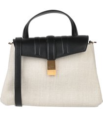 agnona handbags