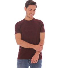 camiseta para hombre desert 100350-01