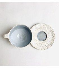 filiżanka grey dust