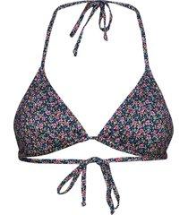 pilgz bikini top bikinitop multi/mönstrad gestuz