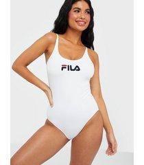 fila women saidi swimsuit baddräkter