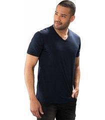s3343 camiseta basica hombre