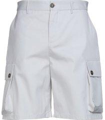 c93 shorts & bermuda shorts