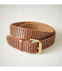 women's sandia belt