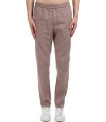pantaloni uomo tokyo