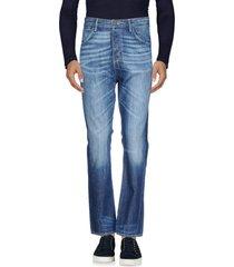 ben sherman jeans