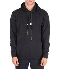 mcq alexander mcqueen mad-chester hoodie