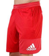 mens 4krft geo shorts