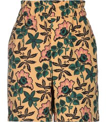 maison scotch bermudas